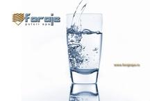 Foraje Puturi / Foraje puturi apa pentru consumatori casnici sau privati, realizate de o echipa de profesionisti in foraje http://www.forajeapa.ro/