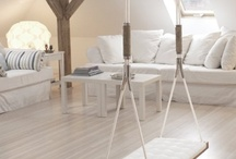 Perfect home / Lindos ambientes