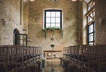 Merriscourt Weddings