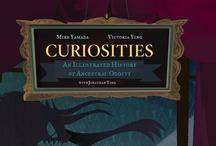 Curiousities