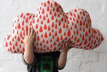 For Little Ones / by Rachel Nelsen