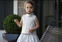 Little Miss Alba xxx / Me, my life, my world, my fashion, my loves xx