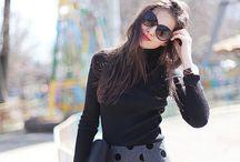 > Fashion <