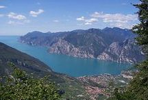 """Dolomites to Lago di Garda  / THE guided Tour of Italia. All the """"passo"""" you dream to climb together !   Trip dates : August 23 to August 30, 2014 Group Size : 6 to 16 people.  Check our Itinerary and contact us for more information:  http://www.discoverfrance.com/trip.php?id=72&country=3"""