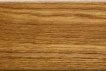 Materials   teak home furniture / Dyrlund teak furniture is beautiful and grows even more beautiful in time. For our oak furniture we use European oak.  http://dyrlund.com/materials/