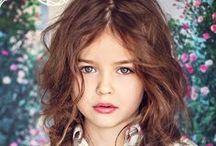 Kids Hairstyles xxx