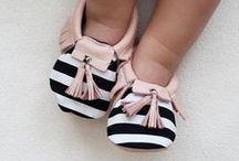 Girls Shoes xxx