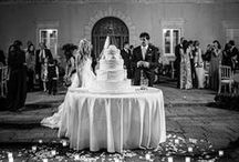 Wedding in Villa La Limonaia / Real weddings in our magic Villa in Sicily