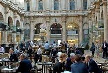 shop, restaurant, café