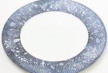 "Plates | Large 24cm- (9.4""-)"