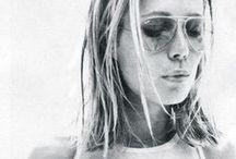 Personality. Gwyneth Paltrow