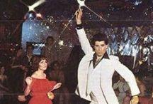 Seventies Obsession / Para os apaixonados pelos anos 70. Seventies lovers, come here!