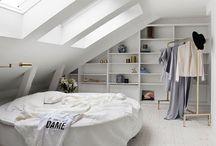 Home - Interior, loft and attic inspiration / Interior design, furniture, loft and attic inspiration