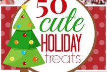 Christmas, gift ideas