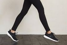 NIKE / Nike Style