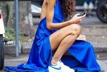 DRESSES / Dresses Style, Vestidos