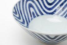 "Bowls | Medium 15cm - 24cm (5.9"" - 9.4"")"