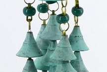 ⊱.GѦℜNIᏕHᏋᗪ Ӝ ᎶѦℜᗪᏋN ⊰ / Garden decorations and ornaments / by ✿⊱ ᎷᎯᏒᎥᏖᏕᎯ'Ꮥ ᎶᎯᏒᎠᎬN ⊰✿
