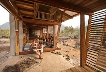 Sustentable / by ArchDaily Español