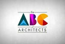 Videos / by ArchDaily Español