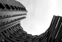 Clásicos de la Arquitectura / by ArchDaily Español