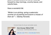 Kim Kroner - Real Estate / Home For Sale - Listings in Virginia & Maryland By Kim Kroner REALTOR Home For Sale - Listings in Virginia & Maryland By Kim Kroner REALTOR