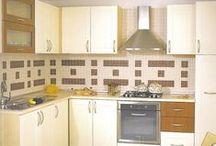 mutfak dolabı modelleri ankara / Ankara mutfak dolabı modelleri, siteler modern mutfak çeşitleri, hazır mutfak dolabı modelleri, mutfak çeşitleri, mutfak dolapları fiatları, hazır mutfak örnekleri, banyo ve mutfak modelleri, hazır mutfak dolapları fiyatları, AMERIKAN MUTFAK MODELLERI, italyan mutfak resimleri, modern mutfak resimleri, köşeli mutfak takımı, mutfak model ve renkleri, mutfak mobilyası, , hazır mutfak fıyatları, MEBRAN KAPAK MUTFAK, mebran kapak fiyatları