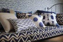 Déco chambres / Inspirations déco pour les chambres d'hotes.