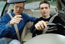 Read our Blog / by Top Driver Driving School