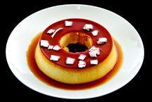 Recipes: dessert / by Talita Duarte