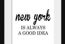 new york is not a city, it's a world