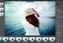 DxO FilmPack / DxO FilmPack brings out the best in your digital photos by applying hundreds of combinations of vintage photo effects.