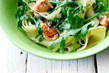 savory || recipes