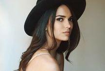 • Kyra Santoro •