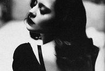 • Marion Cotillard •