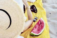 season || summer