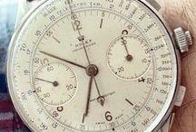 Watch / #watch #relojes #vintagewatch #uniquewatches #design
