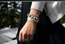 Accessories / All for woman