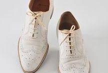 Men's Shoes / #shoes #zapatos #boots #sandalias #botas #menshoes #uniqueshoes