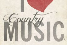Country is Life / I love it and live it. The best music ever!!
