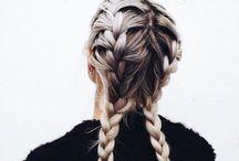For better hairdays