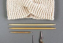 Do it yourself || KNITTING