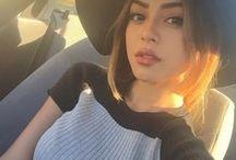 • Lily Maymac •