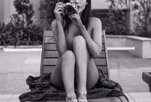 ✦ Nicole Thorne ✦