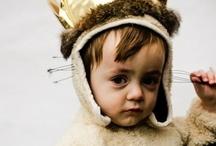 Kid Style / Kids fashion