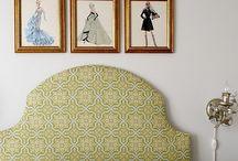 The Shabby Nest Popular Posts / DIY, Decorating, Craft Ideas, Décor, How Tos