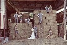 wedding photography  / by Samantha Wittenberg