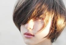 If I cut my hair...