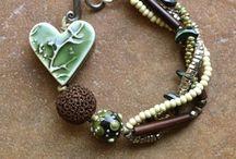 creative jewelry ideas
