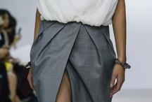 fashion clothing / by Gloria Estrada